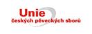 Unie českých pěveckých sborů