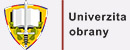 Univerzita obrany