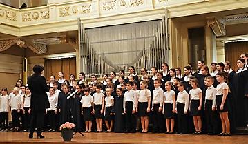 jarni_koncert_2016_16