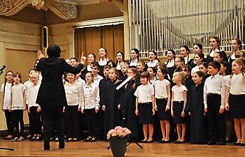 jarni_koncert_2016_18