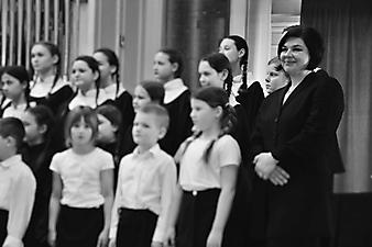 jarni_koncert_2016_4