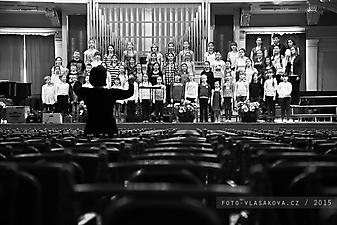 koncert_10_vyroci_2