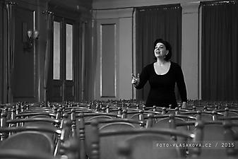 koncert_10_vyroci_8