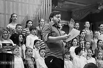 koncert_10_vyroci_9