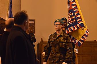 veterani_48