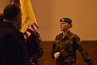 veterani_49