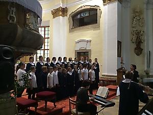koncert_zidlochovice_1