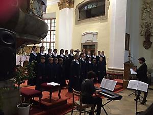 koncert_zidlochovice_3
