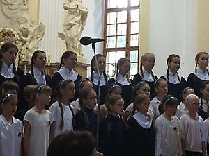 koncert_zidlochovice_5