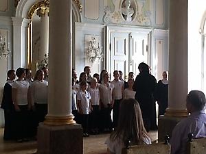 koncert_zidlochovice_8