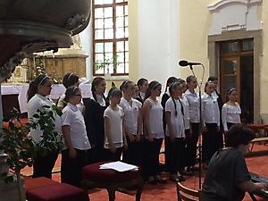 koncert_zidlochovice_9