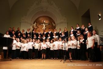 vanocni_koncert__1