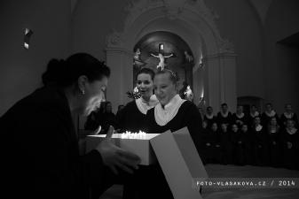 vanocni_koncert__2
