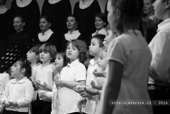 vanocni_koncert__4