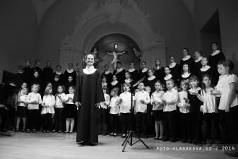 vanocni_koncert__5