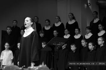 vanocni_koncert__7